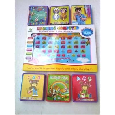 /E/d/Educational-Learning-iPad-For-Children---6-in-1-set-7364162.jpg
