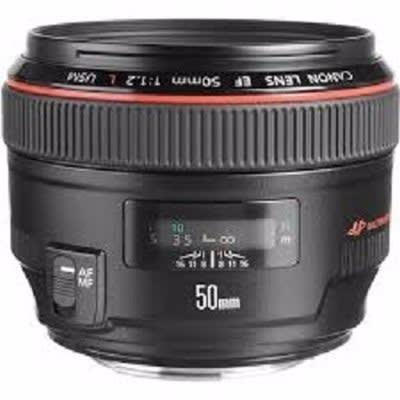 /E/f/Ef-50mm-F1-8-Camera-Lens-7590091_24.jpg