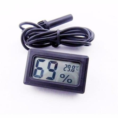 /E/g/Egg-Incubator-Thermometer-and-Hygrometer-8065815_1.jpg