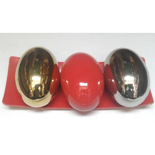 /E/g/Egg-Shaped-Figurine-and-Tray-4225498.jpg