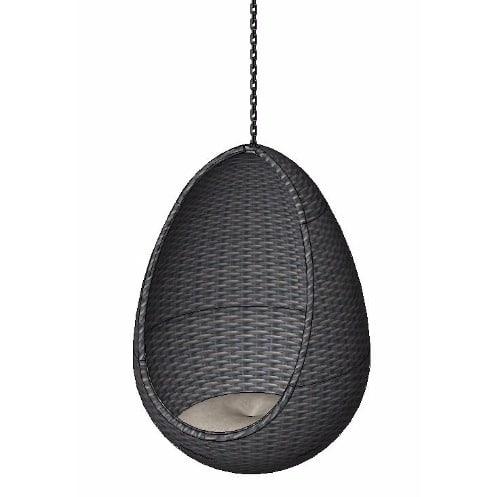 /E/g/Egg-Shaped-Rattan-Swing-7850133_1.jpg