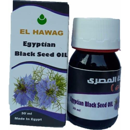 /E/g/Egyption-Black-Seed-Oil---30ml-7890118.jpg