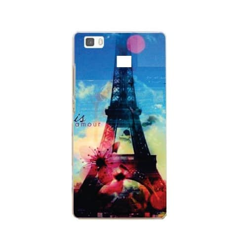 /E/i/Eiffel-Tower-3D-Embossed-Case-For-Huawei-P9-Lite-4999842.jpg