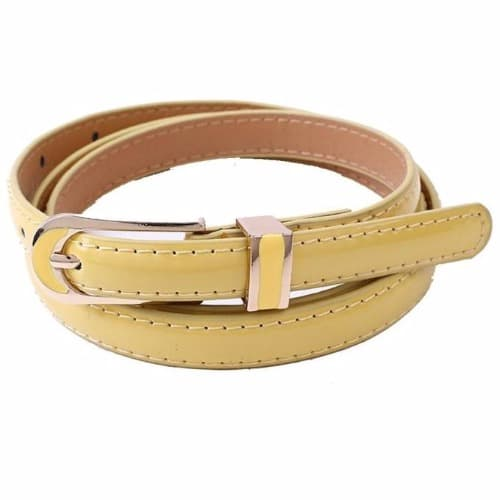 /E/i/Eissely-Women-s-Vintage-Casual-Thin-Leisure-Leather-Belt-7919783.jpg
