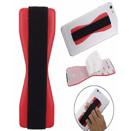 /E/l/Elastic-Finger-Grip-Phone-Holder---Red-5840022.jpg
