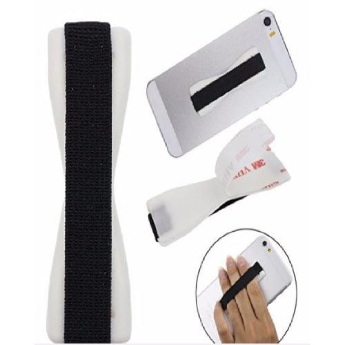 /E/l/Elastic-Finger-Grip-Phone-Holder---White-5840067.jpg