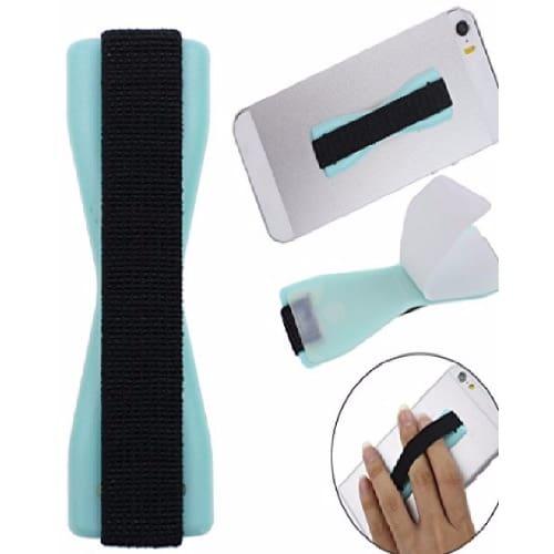 /E/l/Elastic-Finger-Grip-Phone-Holder--5840087.jpg