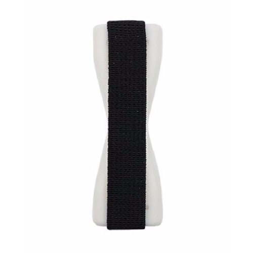/E/l/Elastic-Finger-Holder-Anti-Slip-Grip---White-6031736.jpg