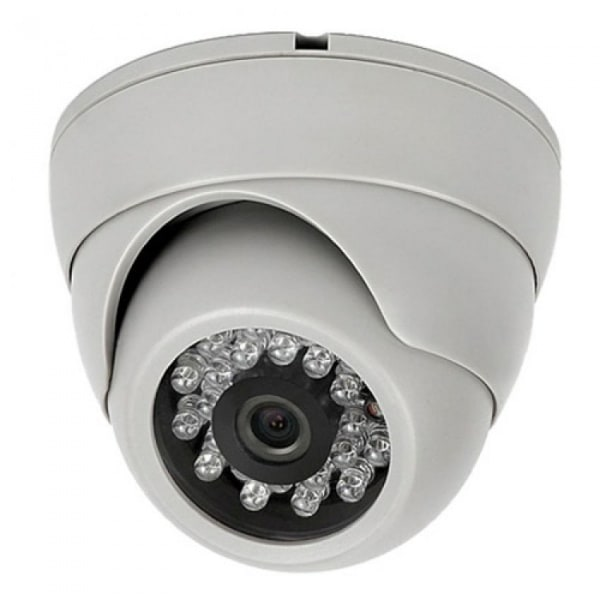 /E/l/Elco-Vision-EL-402-CCTV-Camera-3-6MM-800TVL-5037573_1.jpg