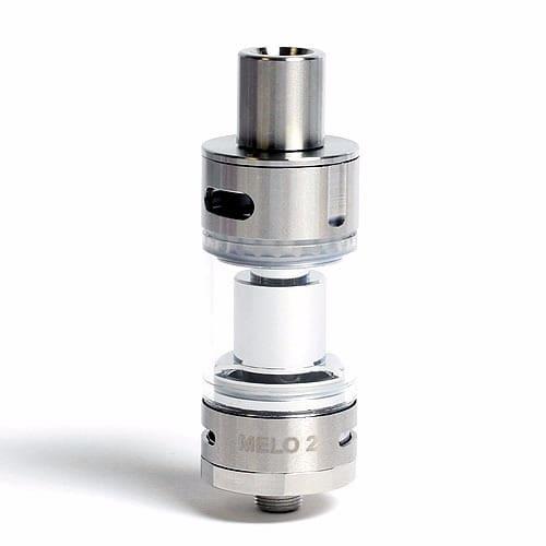 /E/l/Eleaf-Melo-2-Sub-Ohm-Airflow-Adjustable-Atomizer---4-5ml-7580137_1.jpg
