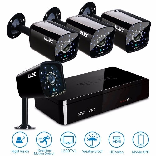 /E/l/Elec-8CH-960H-DVR-8-Channel-1200TVL-Home-CCTV-Surveillance-Camera-System-7261672_4.jpg