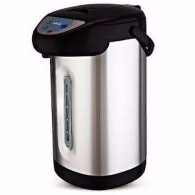 /E/l/Electric-Airpot-Tea-Water-Dispenser---6litres-5804282.jpg