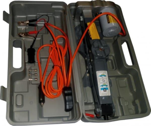 /E/l/Electric-Automatic-Car-Jack---3Ton-7537264_1.jpg