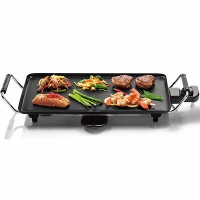 /E/l/Electric-Barbecue-Grill-Plate-7686112_2.jpg