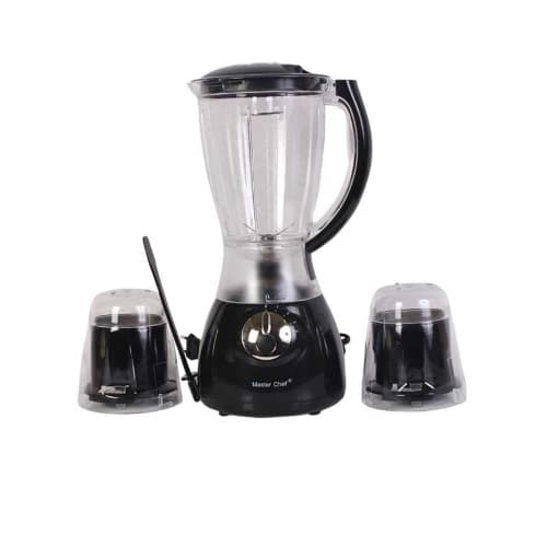 /E/l/Electric-Blender-With-2-Mill-5447161_3.jpg