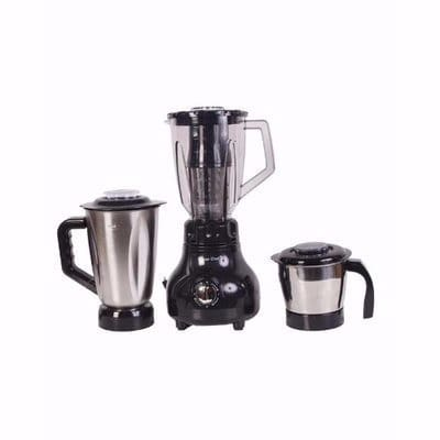 /E/l/Electric-Blender-With-2-Mills-7950296.jpg