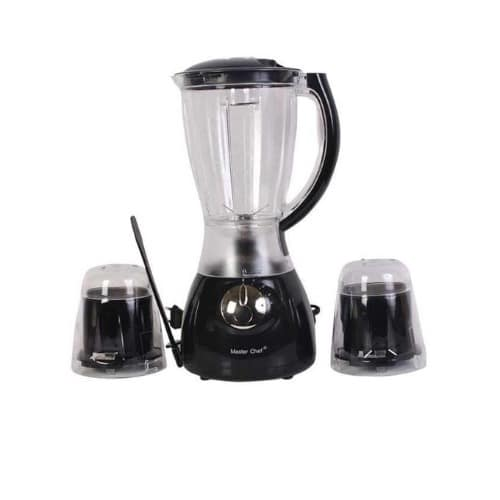 /E/l/Electric-Blender-With-2-Mills-8001964_1.jpg