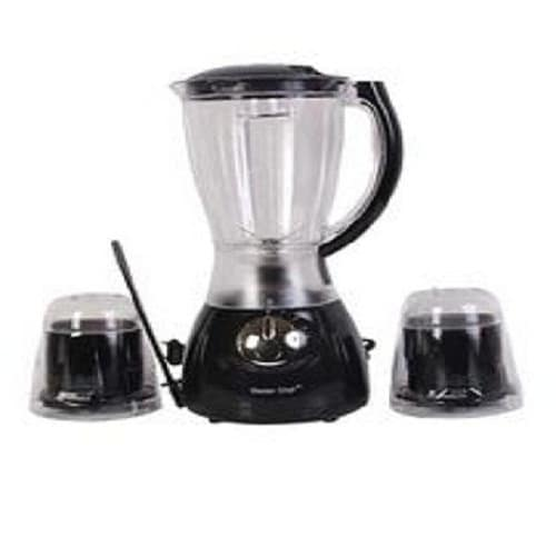 /E/l/Electric-Blender-With-Mill-1-5L-6833654_43.jpg