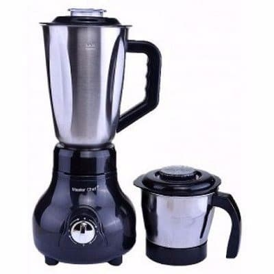 /E/l/Electric-Blender-with-Mill---1-5-Litres-5406251.jpg