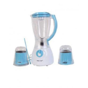 /E/l/Electric-Blender-with-Mill---Blue-5319132_1.jpg