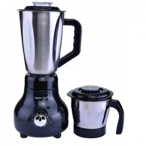 /E/l/Electric-Blender-with-Mill--4289813_5.jpg
