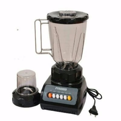 /E/l/Electric-Blender-with-Mill-7459787_7.jpg