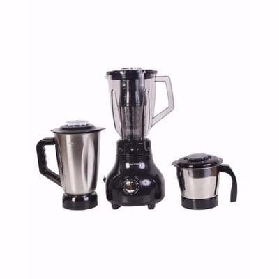 /E/l/Electric-Blender-with-Mills-7180610.jpg