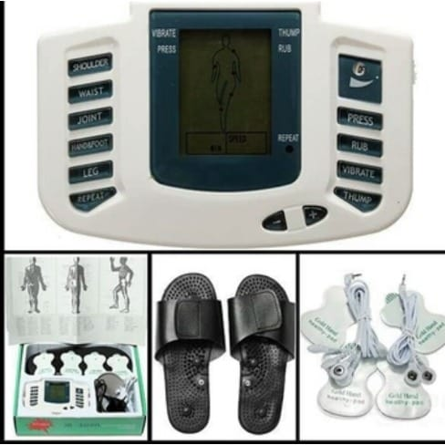 /E/l/Electric-Body-Massager-Therapy-Machine-Accupunture-Slippers-7940310.jpg