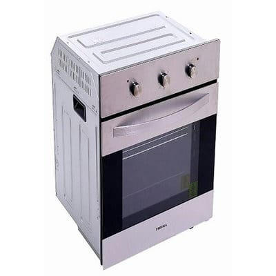 /E/l/Electric-Built-in-Oven-6663633.jpg