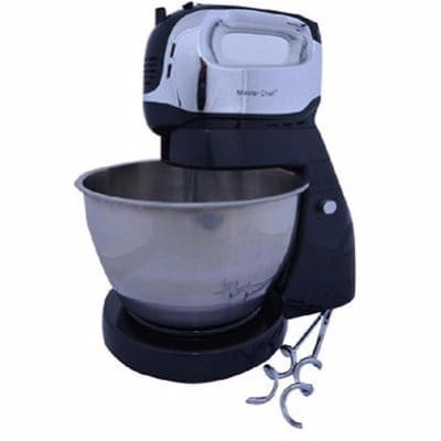 /E/l/Electric-Cake-Mixer-with-Rotating-Bowl-5125679.jpg