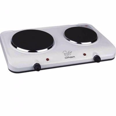 /E/l/Electric-Cooking-Double-Hot-Plate-6964634.jpg