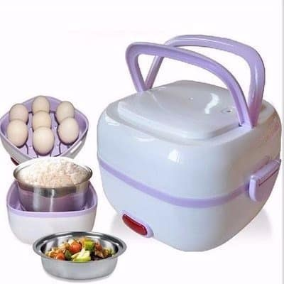 /E/l/Electric-Cooking-Lunch-Box-7389071.jpg
