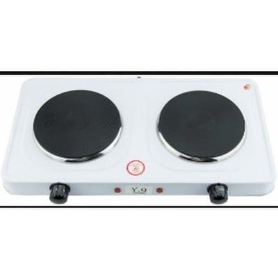 /E/l/Electric-Double-Hot-Plate-7009776.jpg