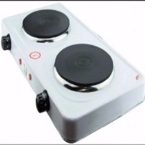 /E/l/Electric-Double-Hot-Plate-7331215_1.jpg