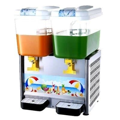 /E/l/Electric-Double-Juice-Dispenser-8057454.jpg
