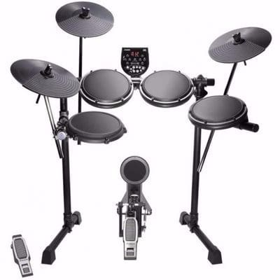 /E/l/Electric-Drum-DM6-7304827.jpg