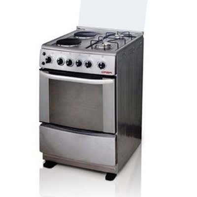 /E/l/Electric-Gas-Cooker---QSG-505E-5496169_12.jpg