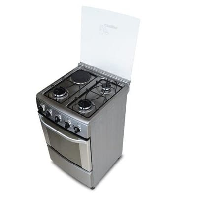 /E/l/Electric-Gas-Cooker---QSG-505E31-5438334.jpg