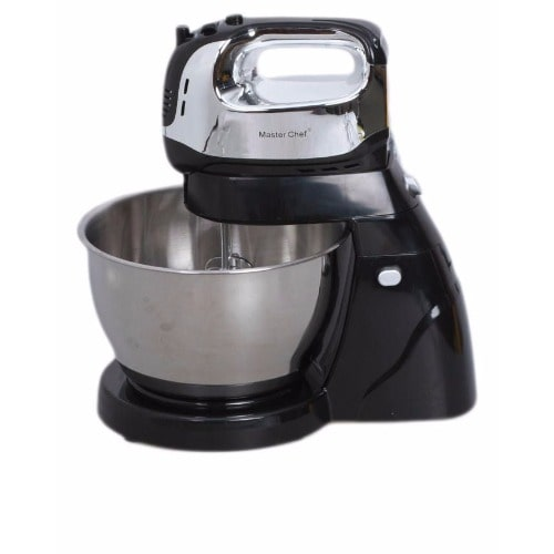 /E/l/Electric-Hand-Mixer-with-Rotating-Bowl-6146717.jpg