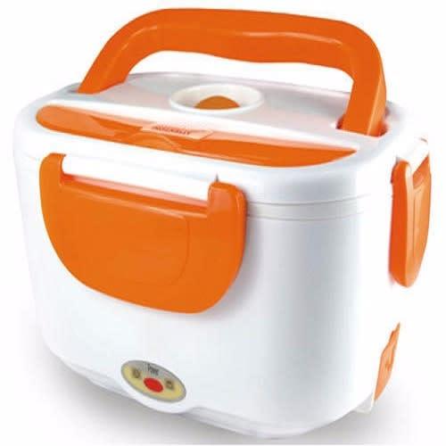 /E/l/Electric-Heatable-Food-Flask-6019126.jpg