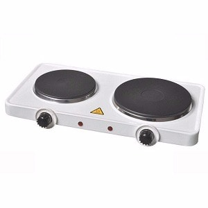 /E/l/Electric-Hot-Plate---Double-4881264.jpg