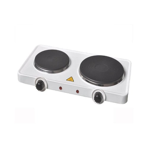 /E/l/Electric-Hot-Plate---Double-7571726.jpg