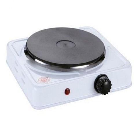 /E/l/Electric-Hot-Plate-7509328_1.jpg