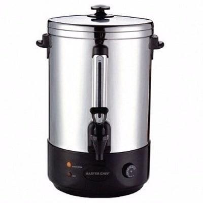 /E/l/Electric-Hot-Water-Dispenser---30L-6959174_8.jpg