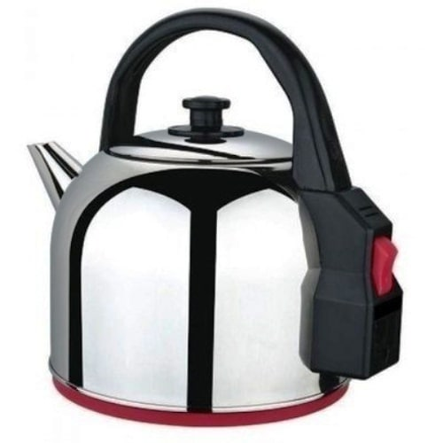 /E/l/Electric-Kettle---4-1-Litre-7342916.jpg