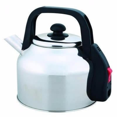 /E/l/Electric-Kettle---5L-8058411.jpg