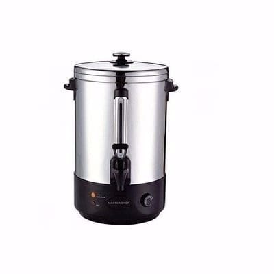 /E/l/Electric-Kettle-Hot-Water-Dispenser---10L-7073911.jpg