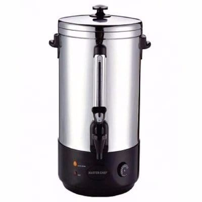/E/l/Electric-Kettle-Hot-Water-Dispenser---15-Litres-5008384.jpg