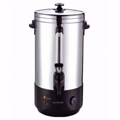 /E/l/Electric-Kettle-Hot-Water-Dispenser---15-Litres-5120055.jpg