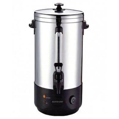 /E/l/Electric-Kettle-Hot-Water-Dispenser---20L-5040099.jpg